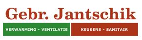 Gebr. Jantschik