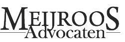Meijroos Advocaten