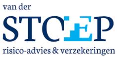 Van Der Stoep Advies en Verzekeringen